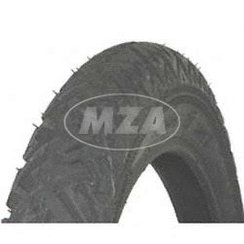 Reifen 2 1/4x17 (VRM 087) 39 J