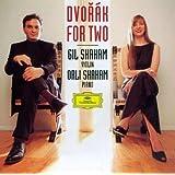Sonate pour violon Op.57