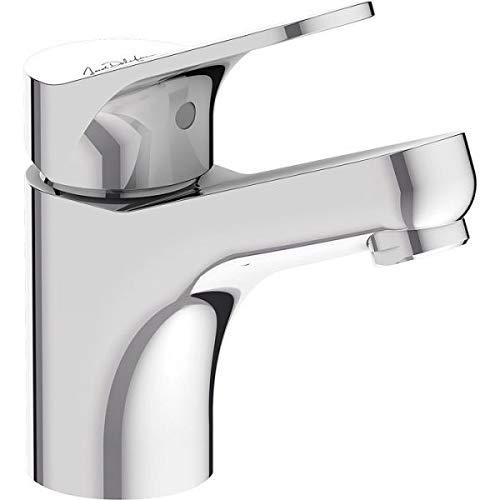 Jacob Delafon Brive–Mitigeur lavabo avec bonde...