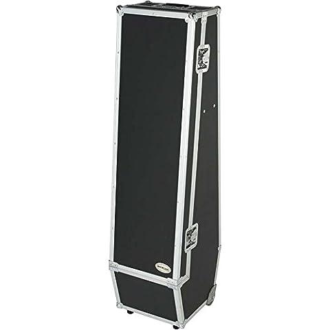 Warwick RC 10860 GU/FL Multiple Guitar Chest Case