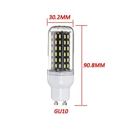 farwind-mais-ampoule-led-gu10-6-w-smd-4014-96-600lm-blanc-lumiere-du-jour-lampe-deconomie-denergie-l