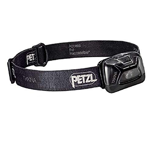 PETZL Tikkina Headlamp 1