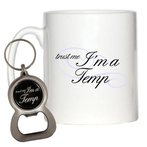trust-me-im-a-temp-10oz-mug-bottle-opener-keyring