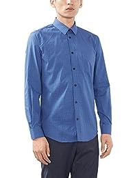 ESPRIT Collection Herren Businesshemd 106eo2f032