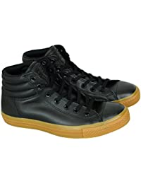 Converse All Star Ct Fresh Hi Mens Sneakers