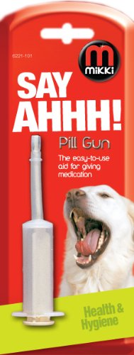 mikki-reusable-pill-gun-for-giving-medication-to-dogs-and-cats