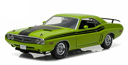 dodge-challenger-hemi-r-t-verde-chiaro-1971-modello-di-automobile-modello-prefabbricato-greenlight-1