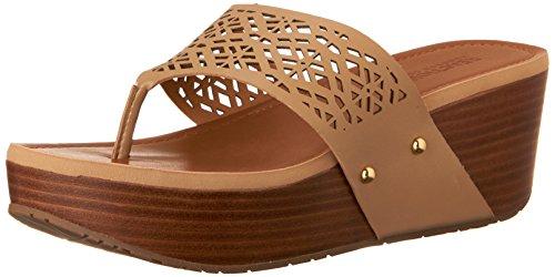 kenneth-cole-reaction-sandalias-de-vestir-para-mujer-color-marron-talla-36-2-3