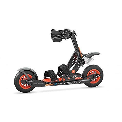 Skike® Cross-Skater V7 Plus Pro -
