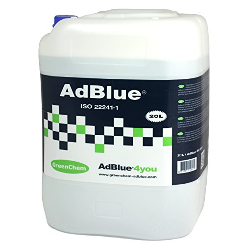greenchem-adblue-20-l-avec-bec-verseur