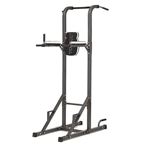 Toorx wbx-70Stazione fitness
