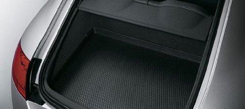 Audi 8J0 061 160 Gepäckraumeinlage