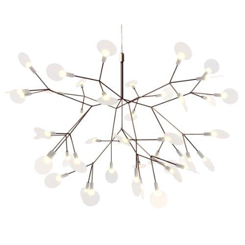heracleum-small-lustre-suspension-lamp-nickel-transparent-h-53cm-oe72cm