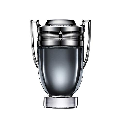 Paco Rabanne Invictus Intense Eau De Toilette - 100 ml