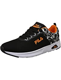 Fila Men's Lester Sneakers