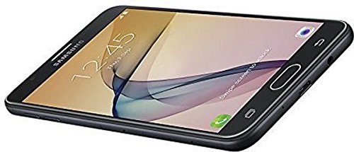 (CERTIFIED REFURBISHED) Samsung Galaxy J7 Prime SM-G610FZKOINS (Black, 32GB)