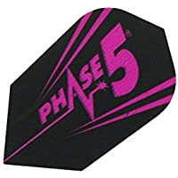 One Size Mehrfarbig Einhorn Unisex Core.75 Plus Flug Regenbogen Weiß