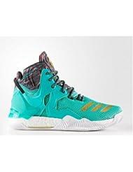 adidas D Rose 7 - Basket Hombre