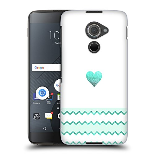 official-monika-strigel-mint-avalon-heart-hard-back-case-for-blackberry-dtek60