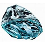 Deseo Forever Perfume para Mujeres por Jennifer Lopez 50 ml EDT Spray