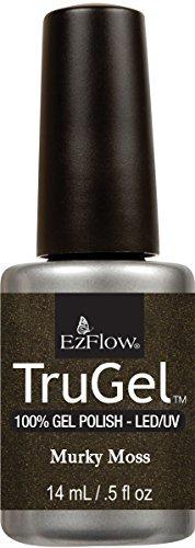 ezflow-trugel-murky-moss-5-oz-by-ez-flow