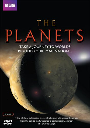 the-planets-dvd