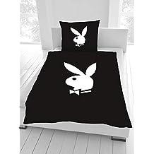 Suchergebnis Auf Amazonde Für Playboy Bettwäsche