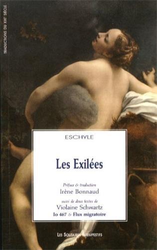 Les Exilées