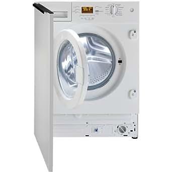 Beko WMI71241 Lave Linge 7 kg