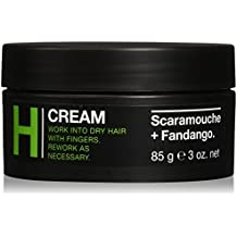 Scaramouche & Fandango Clay Medium Hold + Matt