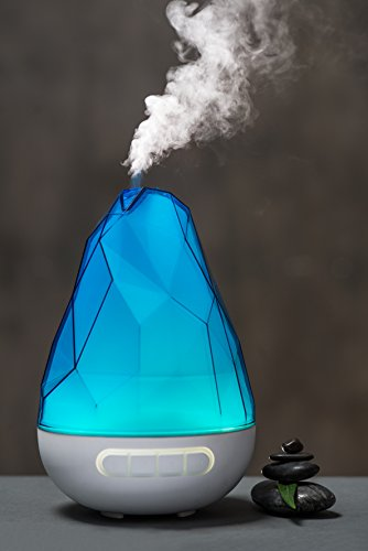 essential-oil-aromatherapy-diffuser-quoozr-rockano-ultrasonic-aroma-diffuser-and-humidifier-long-run