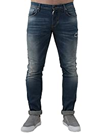 Antony Morato–Jeans MM124FA105