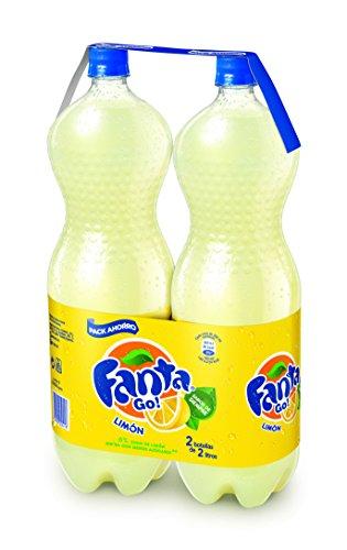 refresco-familiar-de-limon-fanta-pack-2-botellas-2-litros