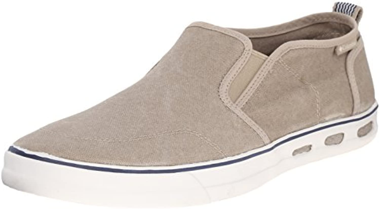 Columbia Men's Vulc N Vent Casual Shoe