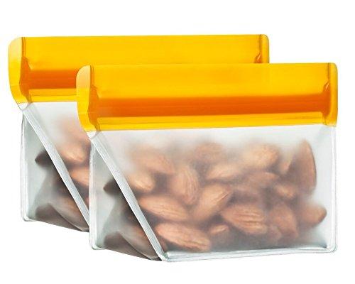 blue-avocado-bag-re-zip-half-cup-orange-2-pack