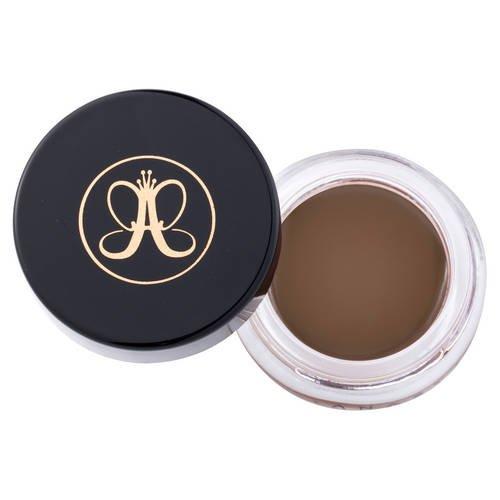 Anastasia Beverly Hills - DIPBROW Pomade Crème-gel pour sourcils - Medium Brown