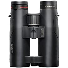 Bushnell 199104 - Binoculares Serie M (10 x 42 mm), color negro