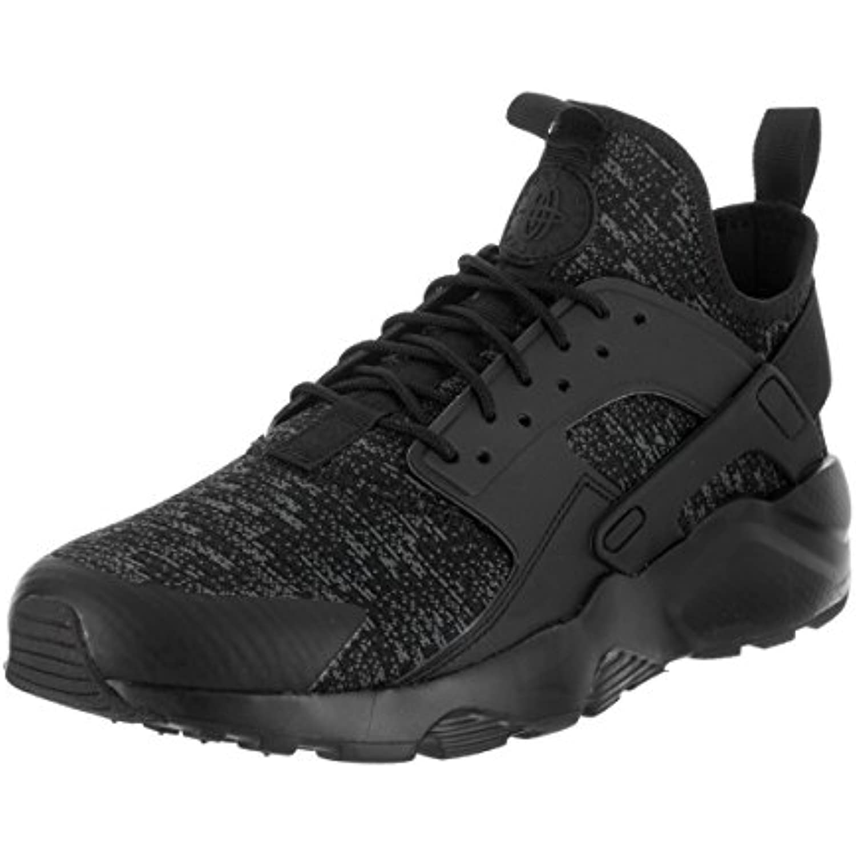 Nike Air Huarache Run Ultra Se Noir Noir Noir B078Q18VR2 - 43618c