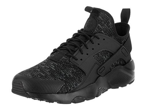 Di Scarpe 429988601 Nike Blazer Moda Di Da Ginnastica Colore Mid Degli Uomini Premium IppAq06