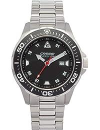 Cressi Manta Watch Reloj Submarino 8c7cb3402a54