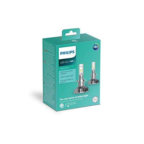 Philips 11972ULWX2