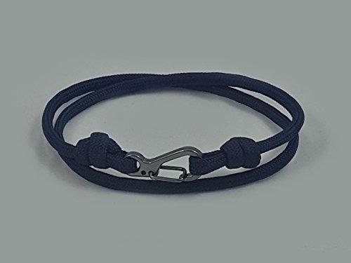 lay-braccialetto-fashion-in-paracord-con-fibbia-in-lega-di-alluminio-personalizzabile