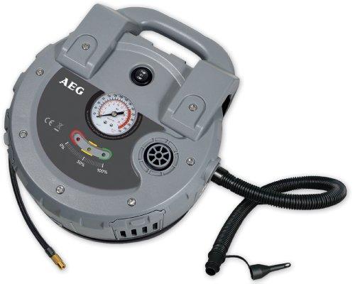AEG 005120