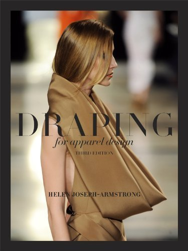 draping-for-apparel-design-by-author-helen-joseph-armstrong-november-2013