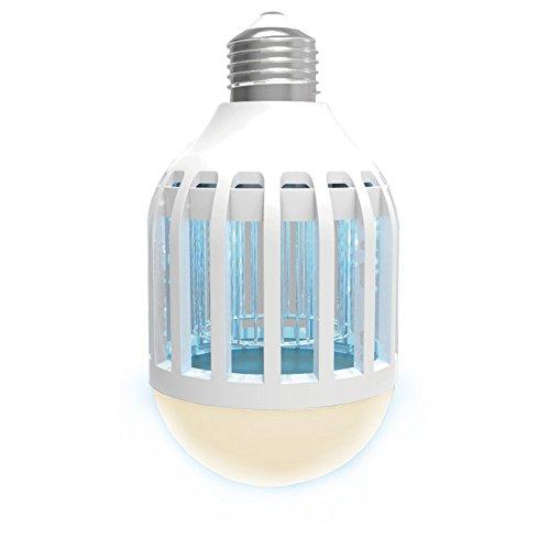ampoule-tueuse-de-moustiques-eclaire-et-elimine-18-led-800-lumens