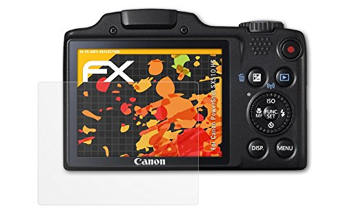canon-powershot-sx510-hs-film-protection-decran-3-x-atfolix-fx-antireflex-anti-reflet-protecteur-dec