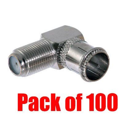 imbaprice-pack-of-100-right-angle-f-jack-to-f-quick-push-on-plug-male-female-adapter-support-comcast