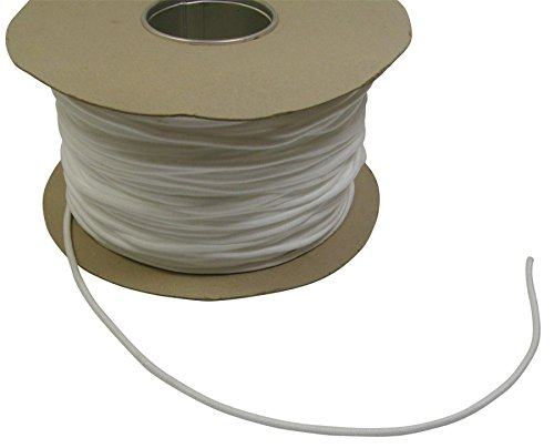 25-metres-white-6mm-washable-piping-cord
