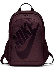 d1edd0a0e Nike Nk Hayward Futura Bkpk-Solid, Mochila Unisex Adulto, 24x36x45 cm (W