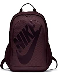 Nike Nk Hayward Futura Bkpk-Solid, Mochila Unisex Adulto, 24x36x45 cm (W
